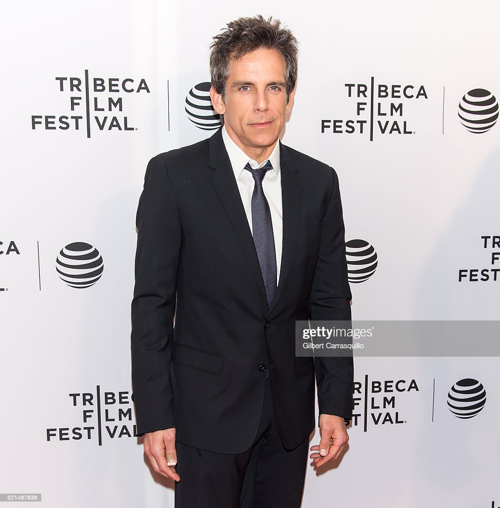 """Little Boxes"" Premiere - 2016 Tribeca Film Festival"