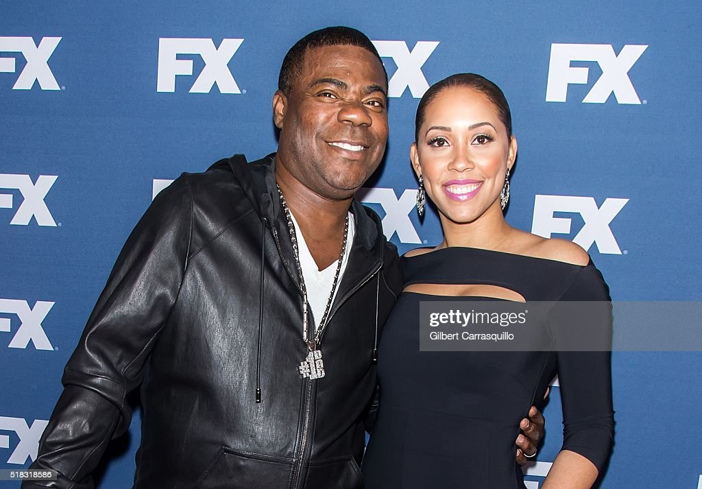 """FX Networks Upfront Screening Of """"The People v. O.J. Simpson: American Crime Story"""" : News Photo"""