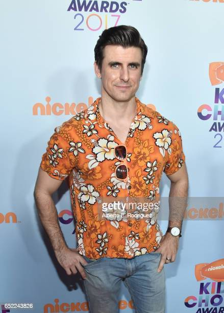 Cooper Barnes Pictures and Photos - Getty Images