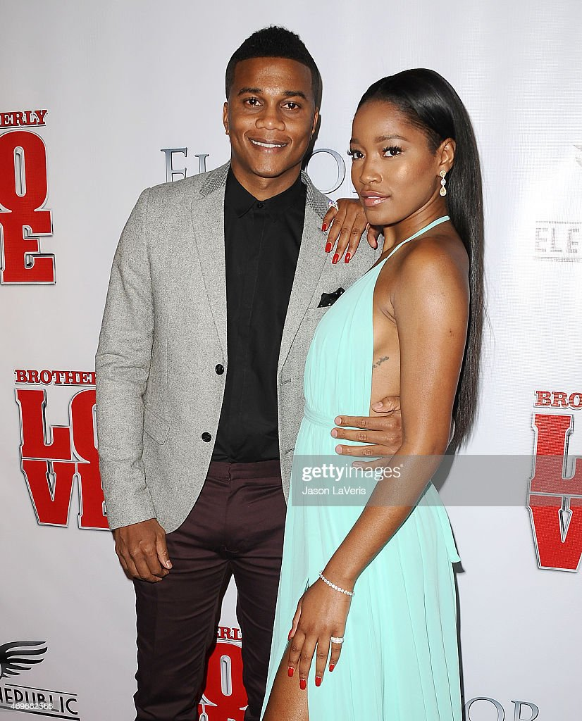 """Brotherly Love"" - Los Angeles Premiere"