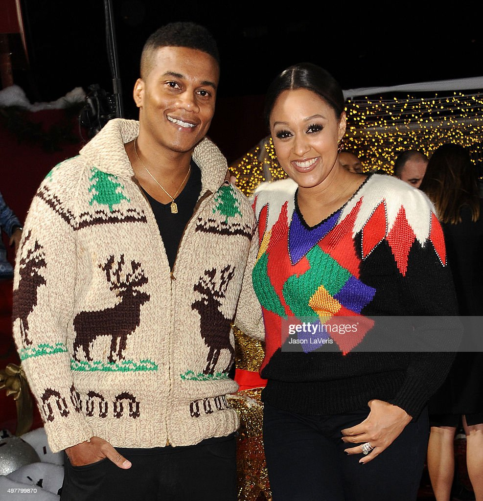 """Premiere Of Columbia Pictures' """"The Night Before"""" - Arrivals : News Photo"""