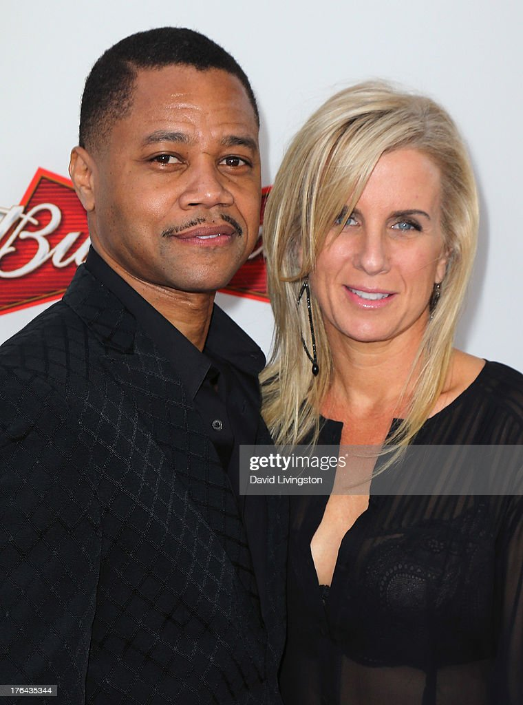 """Premiere Of The Weinstein Company's """"Lee Daniels' The Butler"""" - Arrivals : News Photo"""