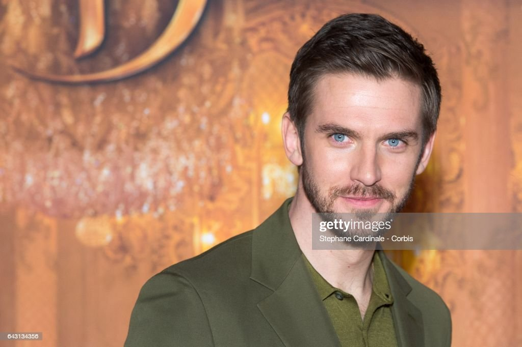 'Beast And Beauty - La Belle Et La Bete' Paris Photocall At Hotel Meurice : News Photo