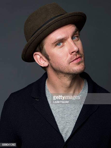 Dan stevens fotograf as e im genes de stock getty images - Imagenes de glamour ...