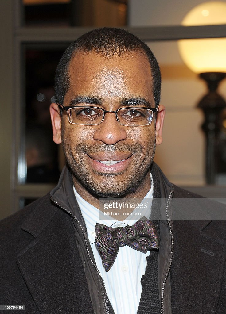 """""""Good People"""" Opening Night - Arrivals & Curtain Call"""
