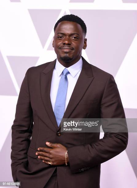 2 153 Daniel Kaluuya Photos And Premium High Res Pictures Getty Images