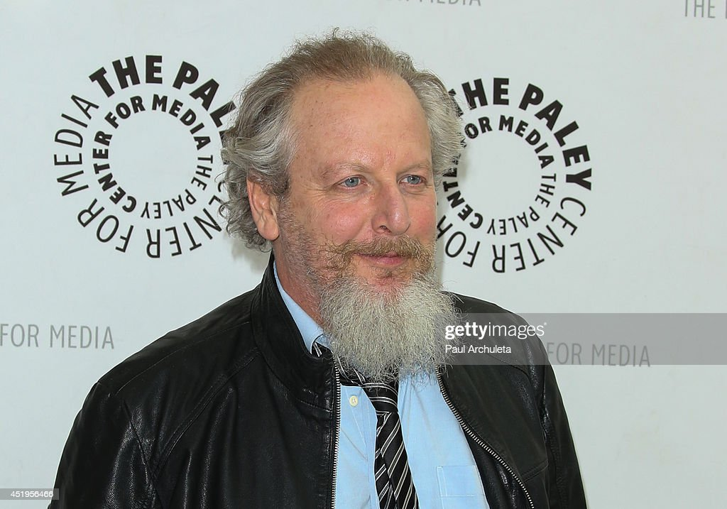"""The Paley Center For Media Presents An Evening With WGN America's """"Manhattan"""" : News Photo"""