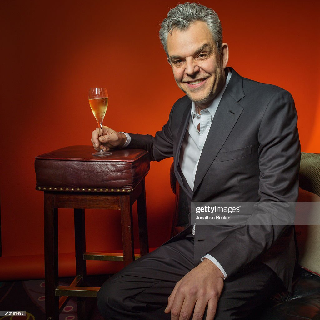 Pre-BAFTA Dinner Portraits, February 7, 2015