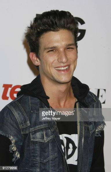 144 Daren Kagasoff Age Photos And Premium High Res Pictures Getty Images Read daren kagasoff from the story hot boys images by bvtchvibes (imthatbeach) with 598 reads. https www gettyimages no photos daren kagasoff age