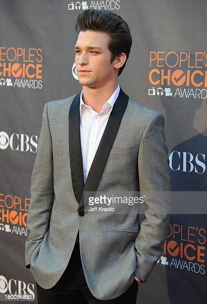 Daren Kagasoff Age Stock Pictures Royalty Free Photos Images Getty Images Popstaronline.com gets great footage of adorable daren kagasoff at his popstar! 2