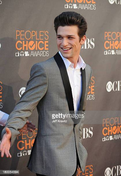 Daren Kagasoff Age Stock Pictures Royalty Free Photos Images Getty Images People who liked daren kagasoff's feet, also liked 2