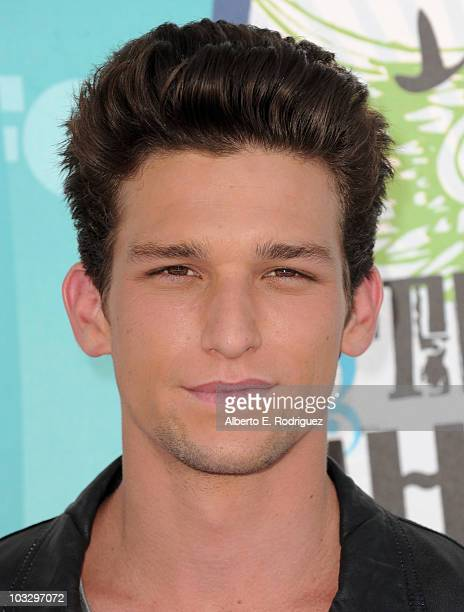 144 Daren Kagasoff Age Photos And Premium High Res Pictures Getty Images See more about daren kagasoff, shailene woodley and ricky underwood. 2
