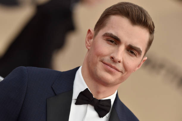 Dave franco photos pictures of dave franco getty images actor dave franco attends the 24th annual screen actors guild awards at the shrine auditorium on m4hsunfo