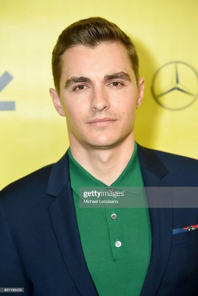 """6 Balloons"" Premiere - 2018 SXSW Conference and Festivals"