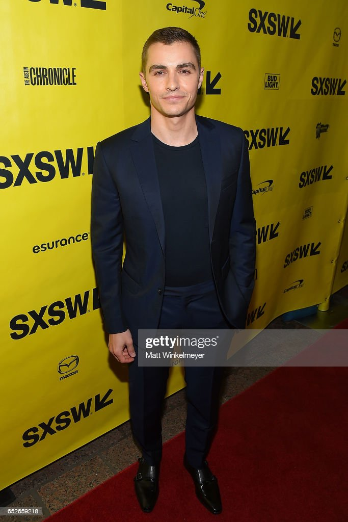 """The Disaster Artist"" Premiere - 2017 SXSW Conference and Festivals"