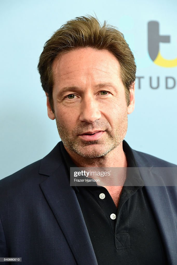 "Premiere Of NBC's ""Aquarius"" Season 2 - Arrivals"