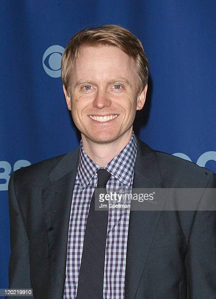 David Hornsby Pictures And Photos Getty Images