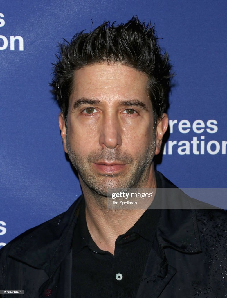 """Six Degrees Of Separation"" Broadway Opening Night - Arrivals"