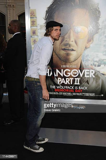 The Hangover Film Series Pictures And Photos Getty Images
