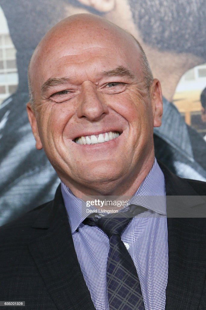 """Premiere Of Warner Bros. Pictures' """"Fist Fight"""" - Arrivals"""
