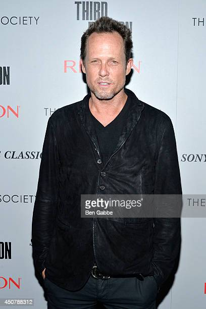 Actor Dean Winters attends Sony Pictures Classics' 'Third Person' screening hosted by The Cinema Society and Revlon on June 17 2014 in New York City