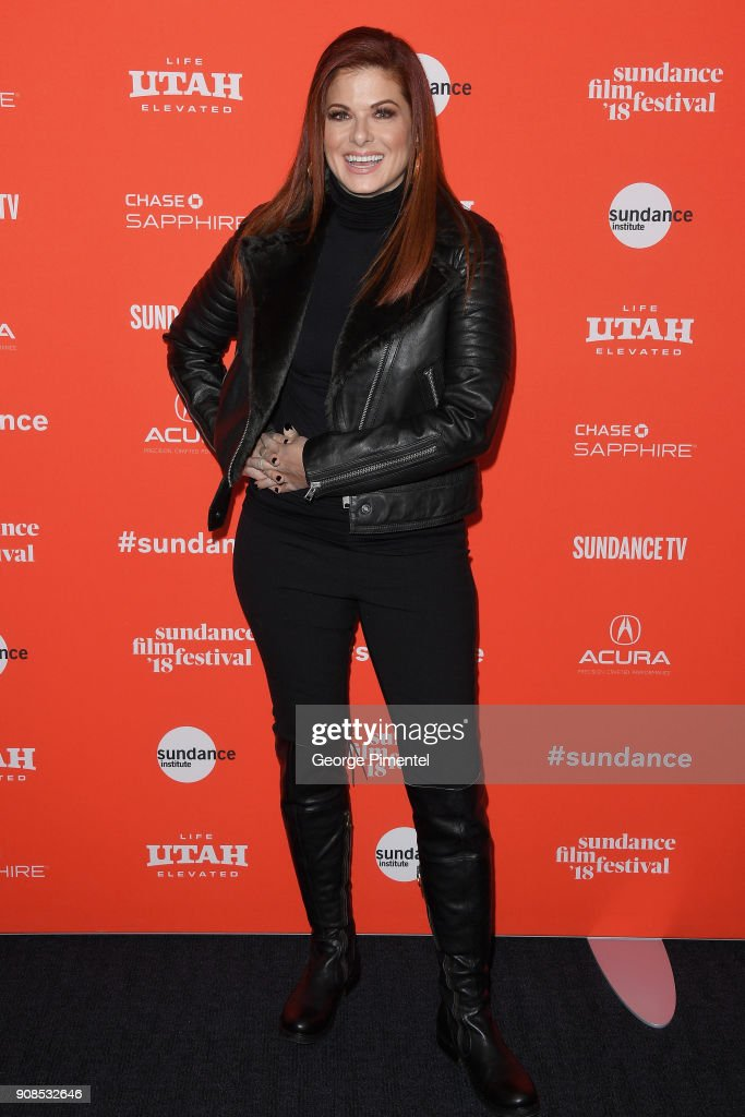 "2018 Sundance Film Festival - ""Search"" Premiere"