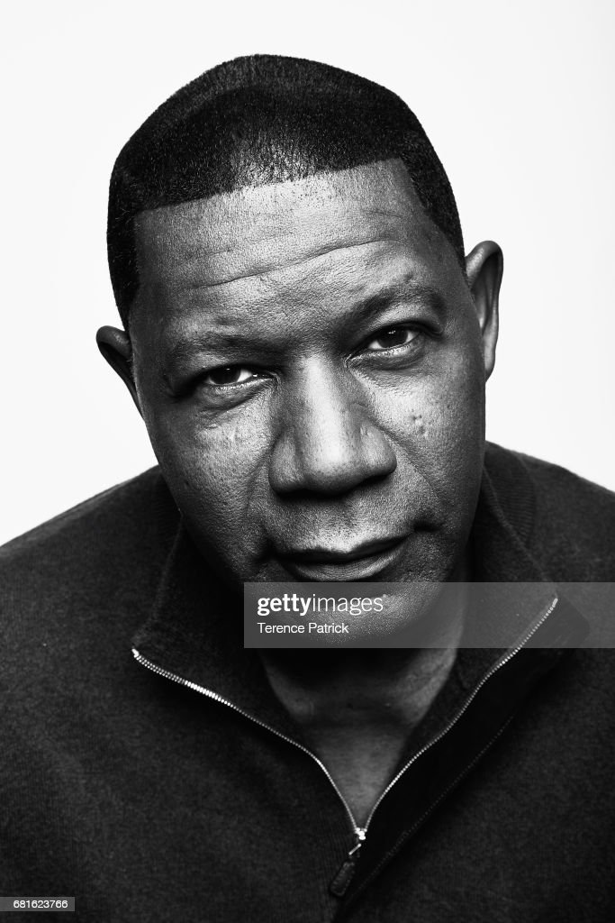 Actor Dennis Haysbert is photographed for Variety on December 2, 2016 in Los Angeles, California.