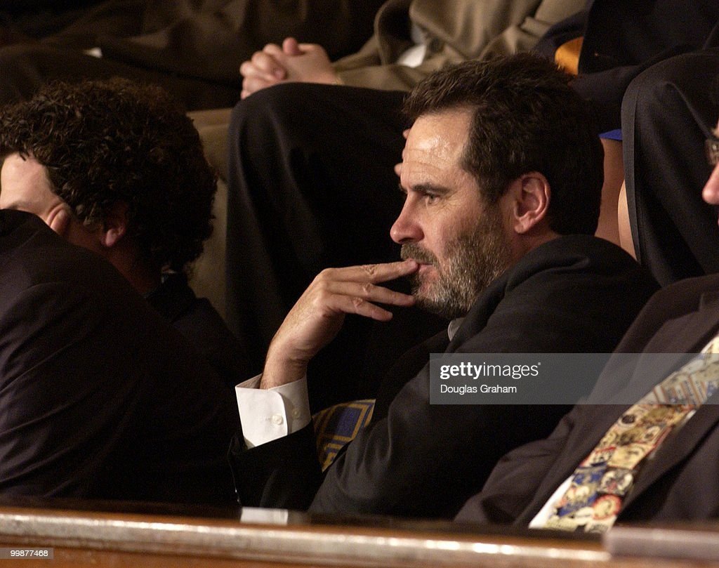 State of the Union : News Photo