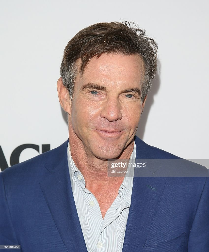 """Premiere Of Crackle's """"The Art Of More"""" - Arrivals"""