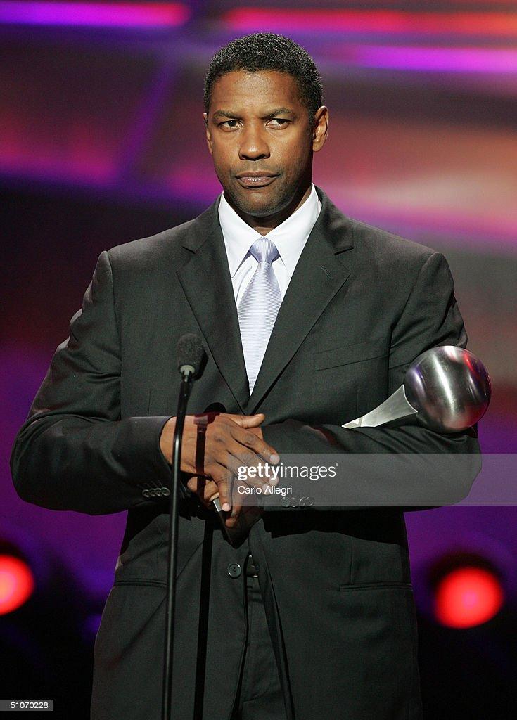 12th Annual ESPY Awards - Show : News Photo