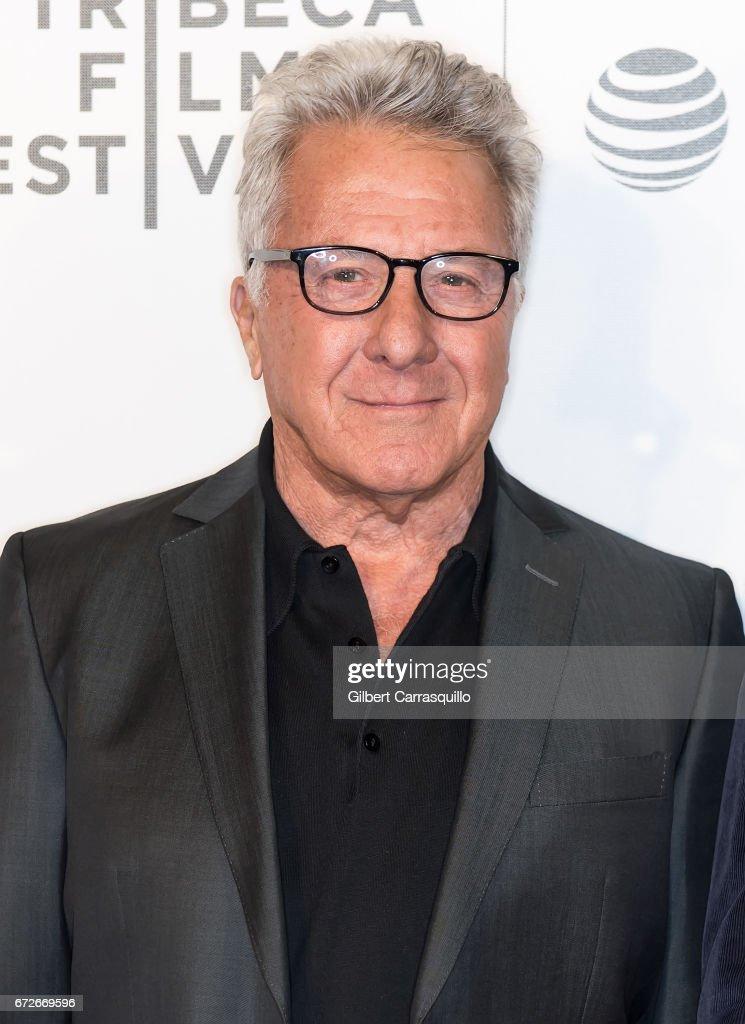2017 Tribeca Film Festival - Tribeca Talks: Director's Series: Noah Baumbach