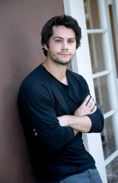 Dylan O Brien Photos – Pictures of Dylan O Brien | Getty ...