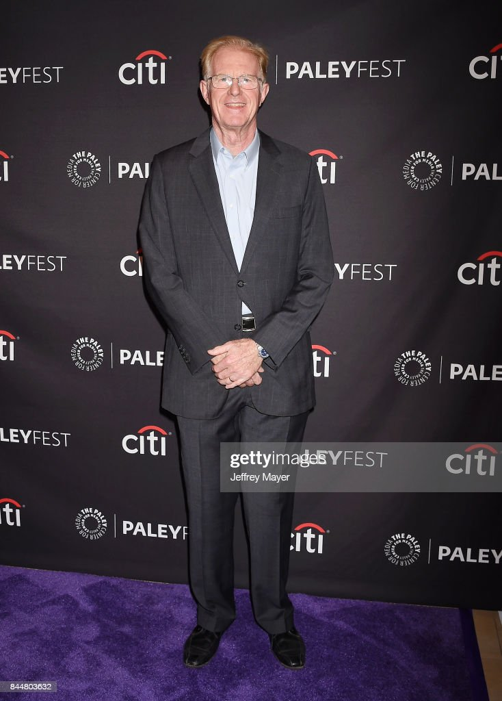 The Paley Center For Media's 11th Annual PaleyFest Fall TV Previews Los Angeles - Hulu