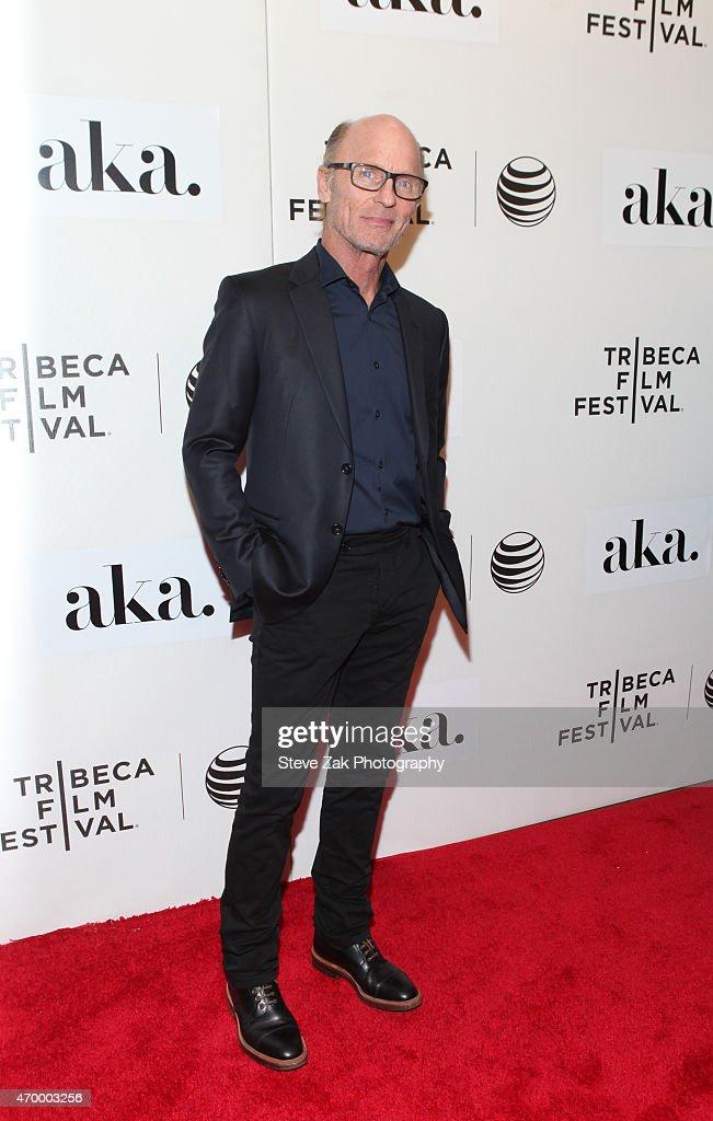 "2015 Tribeca Film Festival - World Premiere Narrative: ""The Adderall Diaries"""