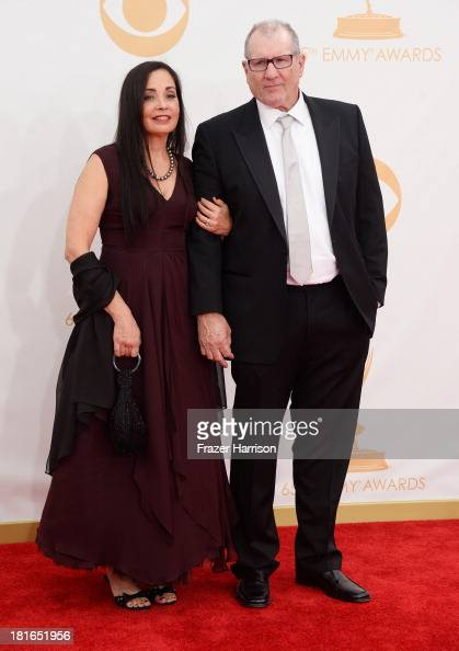 227 Catherine Rusoff Photos And Premium High Res Pictures Getty Images Ed o'neill and catherine rusoff walk the green carpet at the 15th annual. https www gettyimages com au photos catherine rusoff