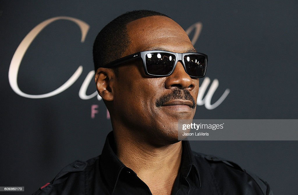 "Premiere Of Cinelou Releasing's ""Mr. Church"" - Arrivals : News Photo"