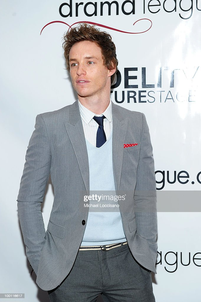 76th Annual Drama League Awards Ceremony And Luncheon : ニュース写真