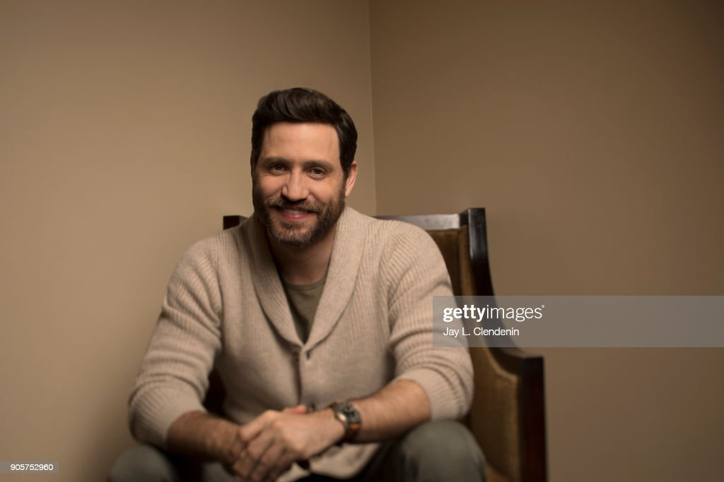 Edgar Ramirez, Los Angeles Times, December 24, 2017 : News Photo
