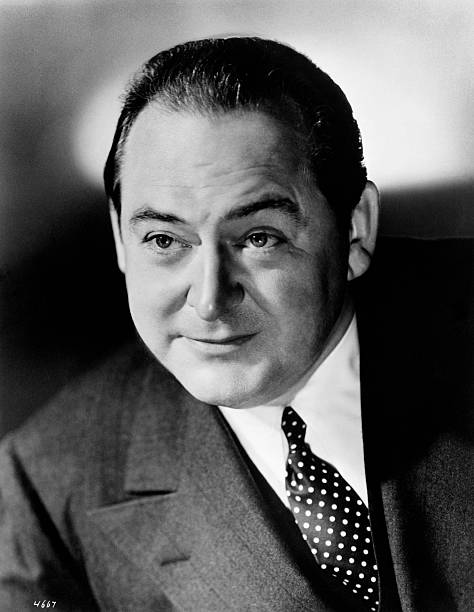 actor-edward-arnold-picture-id526814386?