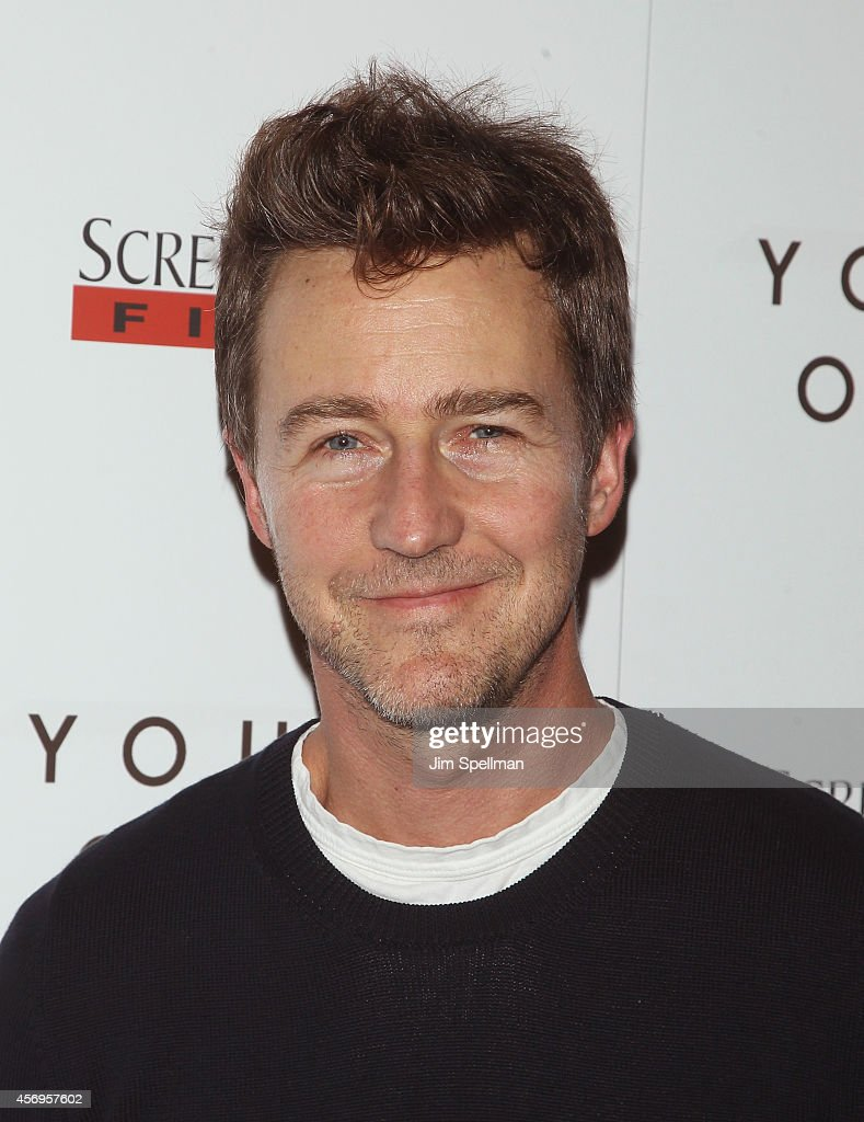 """The Young Ones"" New York Premiere"