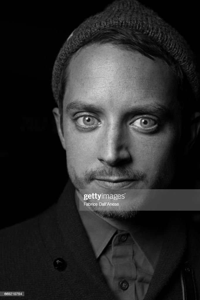 Sundance Film Festival, Rolling Stone Italy,  March 1, 2017