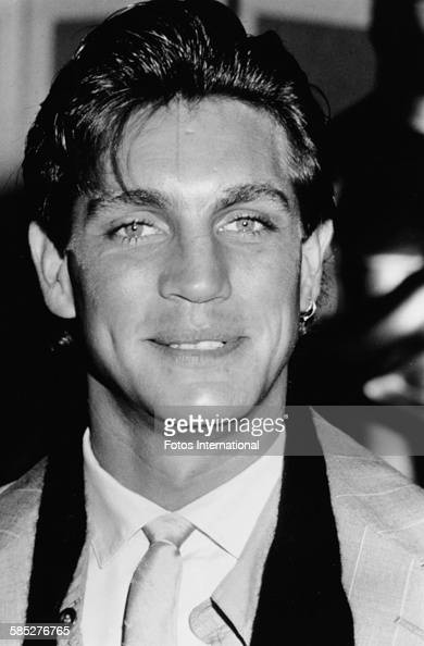 Eric Roberts Pictures Getty Images