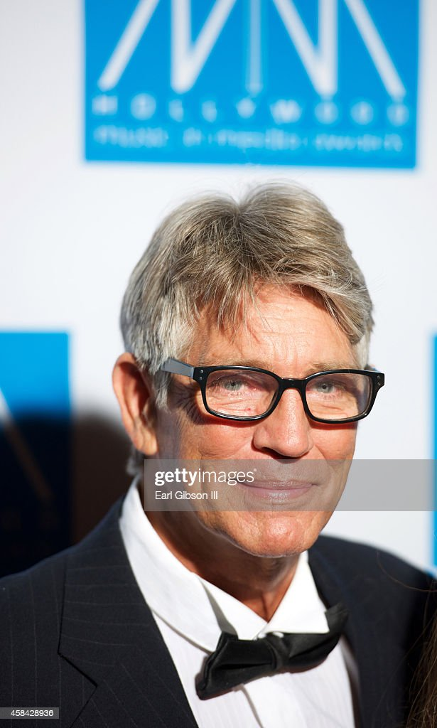 5th Annual Hollywood Music In Media Awards : News Photo