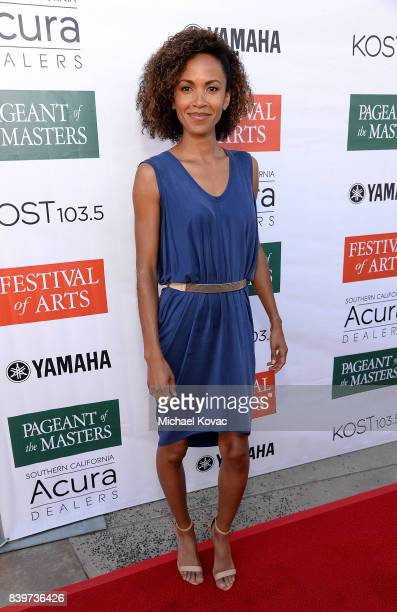 Image result for erica LUTTRELL COMMERCIALS