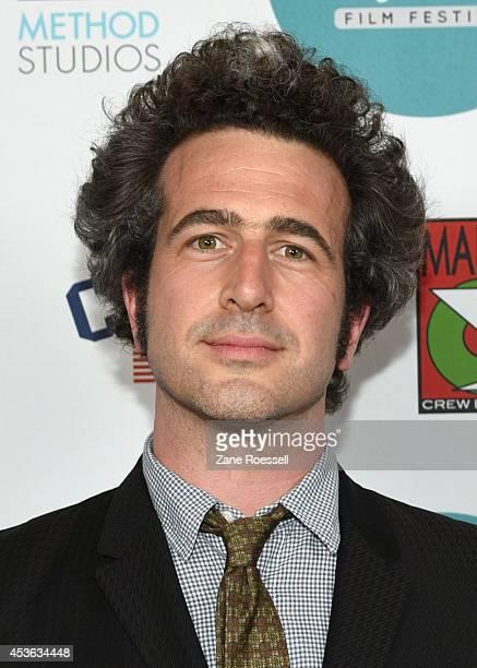 Ethan Sandler Stock-Fotos und Bilder | Getty Images