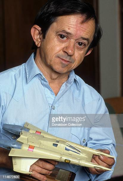 Battlestar Galactica Stock Photos and Pictures | Getty Images