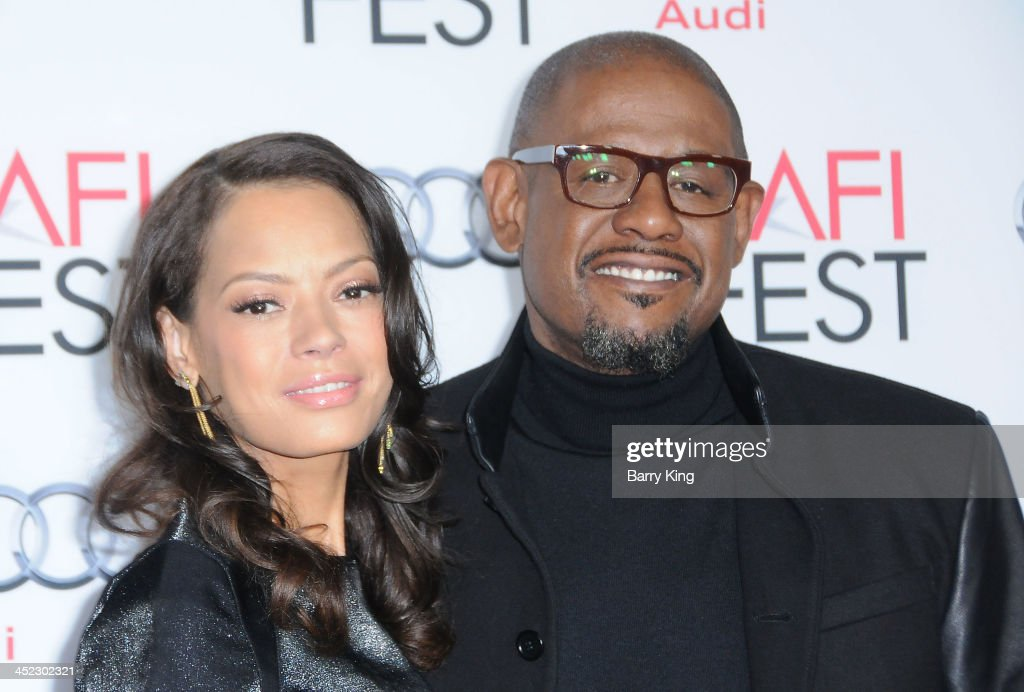 AFI FEST 2013 Presented By Audi - 'Out Of The Furnace' Premiere : News Photo