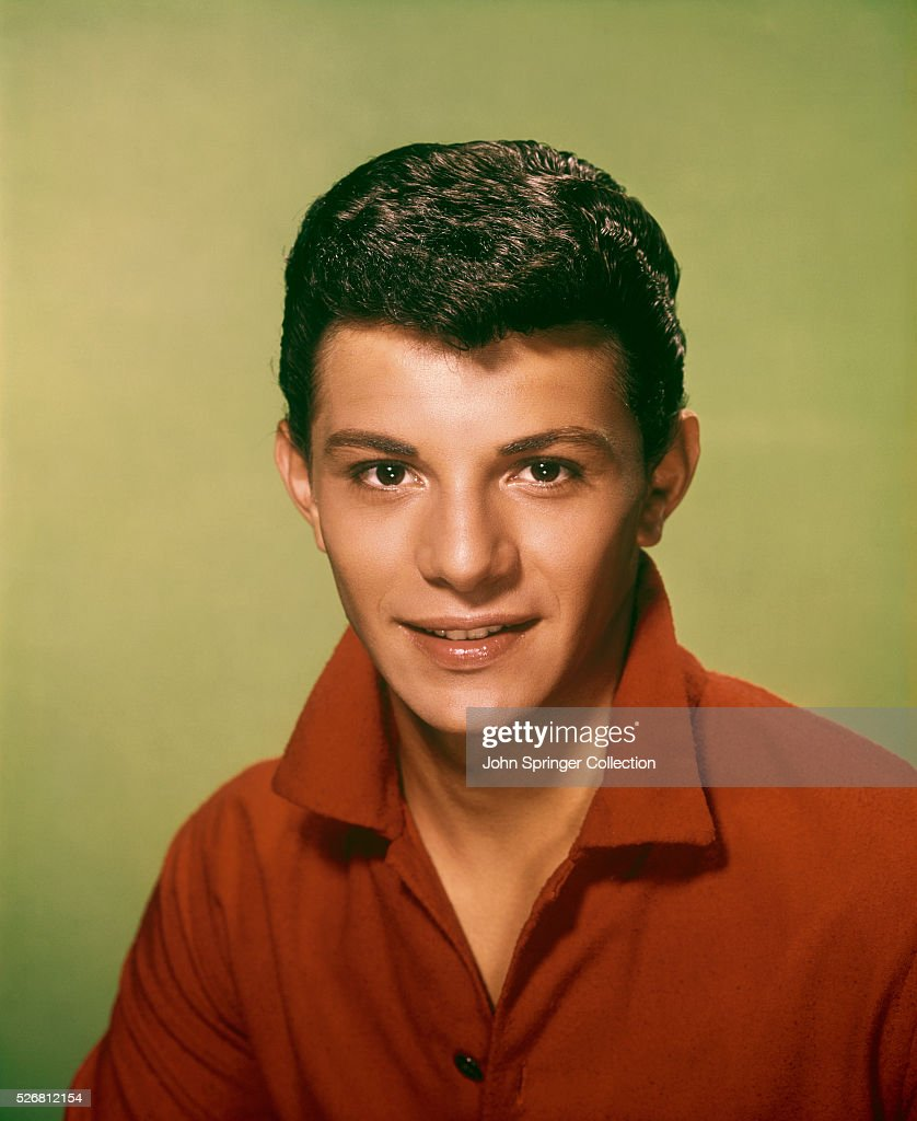Frankie Avalon Pics for frankie avalon photos – images de frankie avalon | getty images