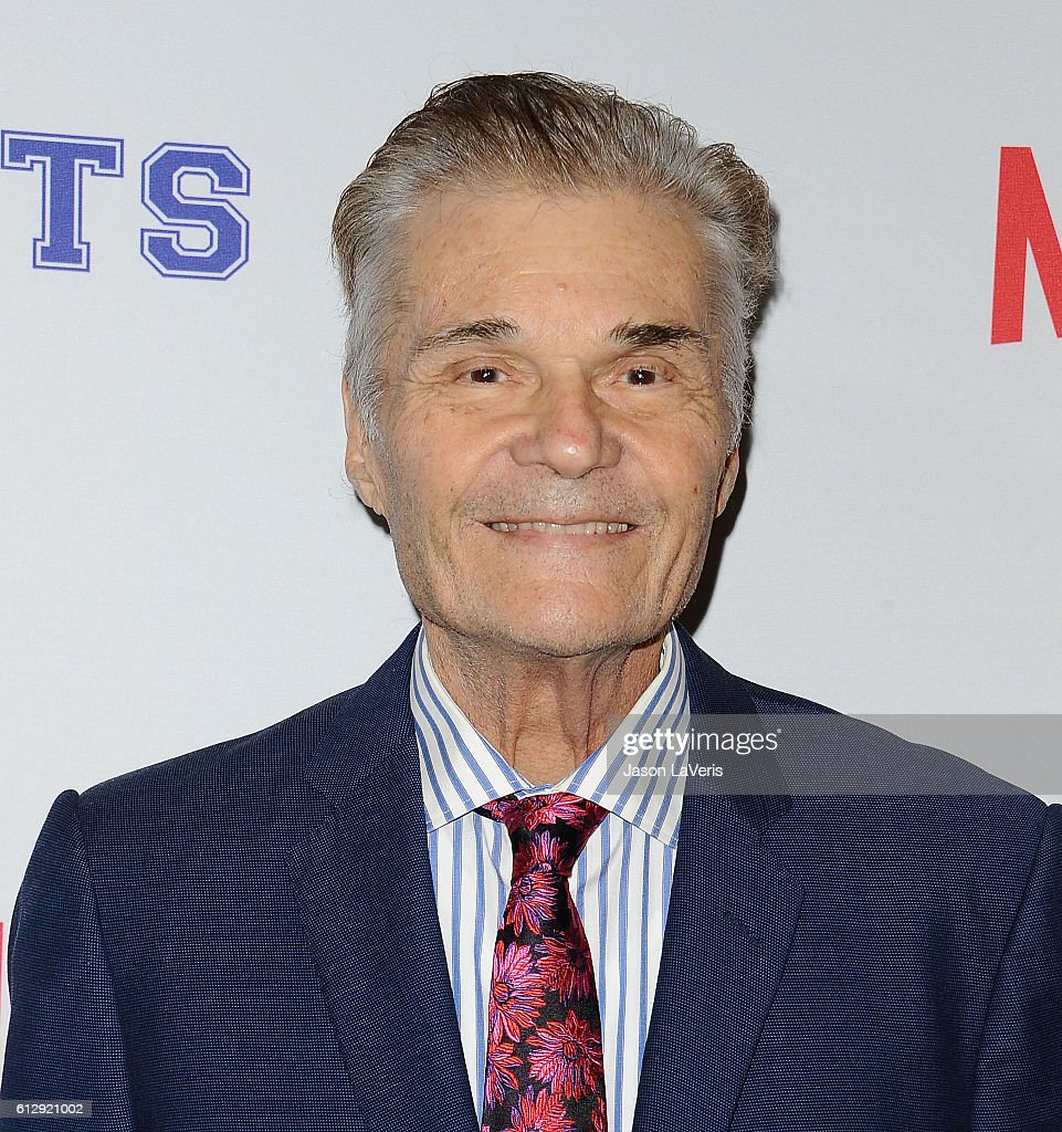 "Screening Of Netflix's ""Mascots"" - Arrivals"