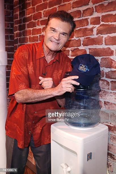 Tv watercooler stock photos and pictures | getty images.